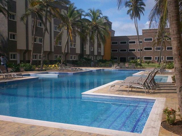 Inicio | Hoteles City Express